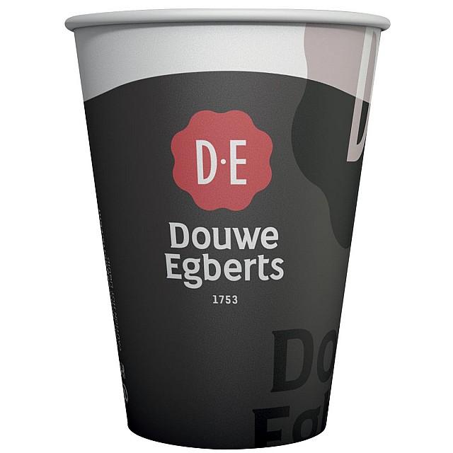 DOUWE EGBERTS BEKER 180ML X95
