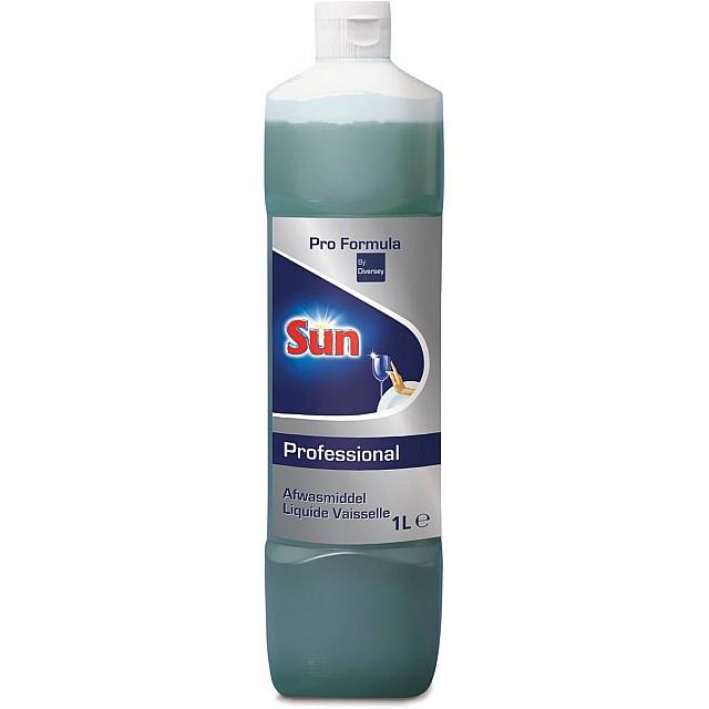 SUN HANDAFWAS PRO F 1L