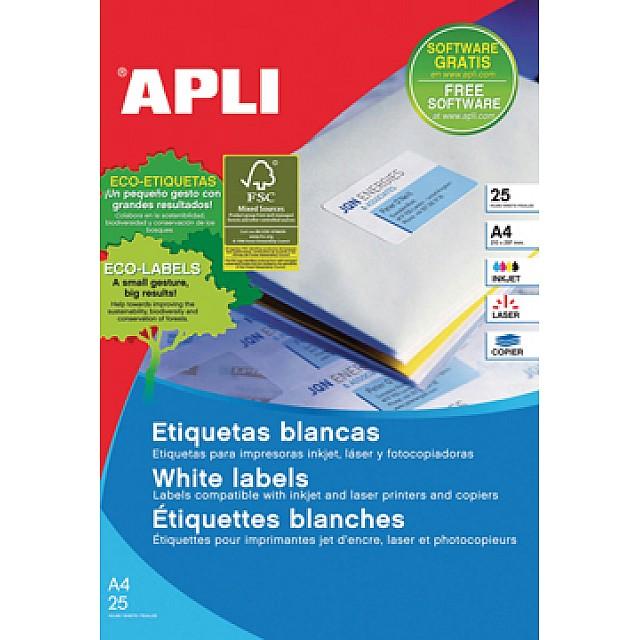POCH.25B.APLI ICL 35,6X16,9