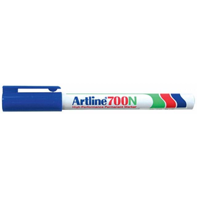 ARTLINE 700 stift 12ST BLAUW
