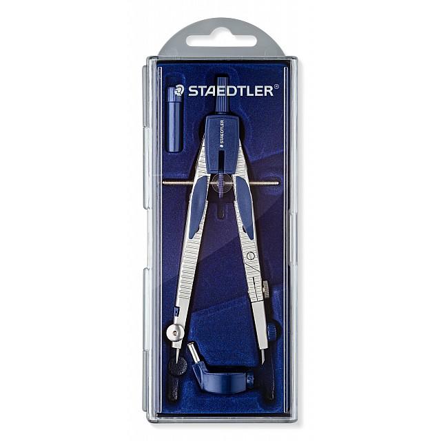 STAEDTLER PASSER 553