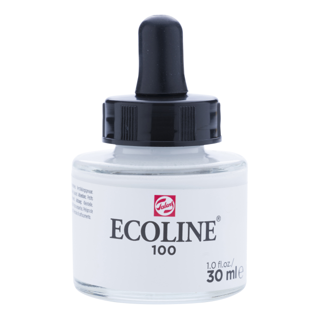 TAL ECOLINE 30ML WIT