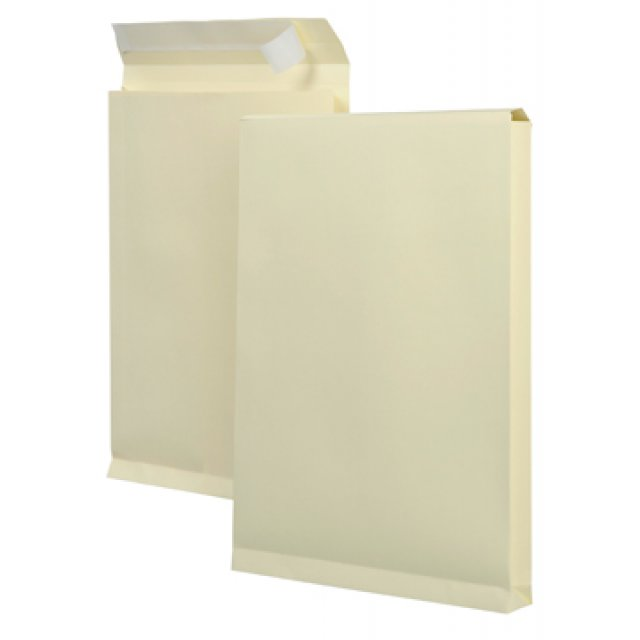 ZAK CREME 229X324X38MM DS125