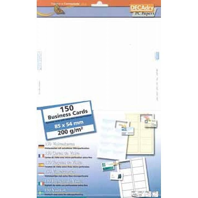 POCH.18BL.A4 VISITEK.WIT 2090