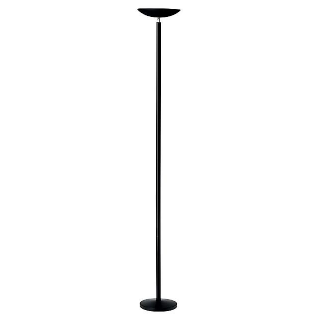 UNILUX VLOERLAMP LED DELY ZW