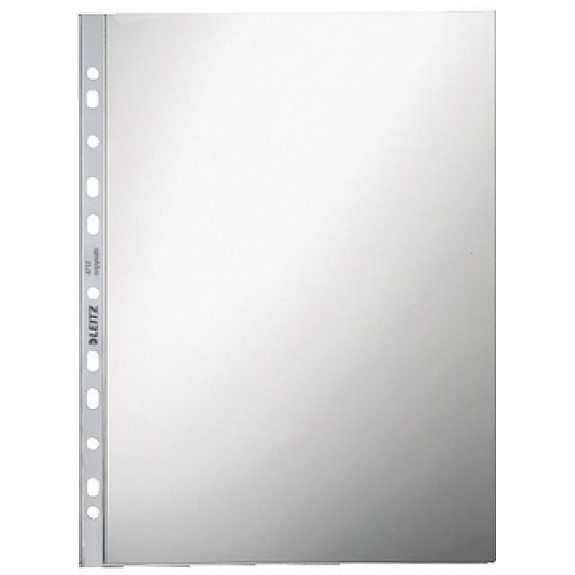 SHOWTAS PVC 80  A4 DS 100