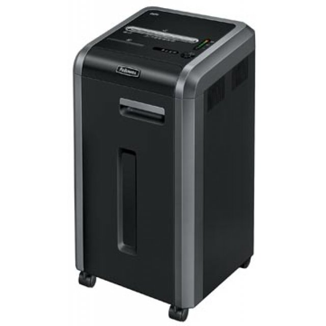 FELLOWES PAPIERVERN 225I SC