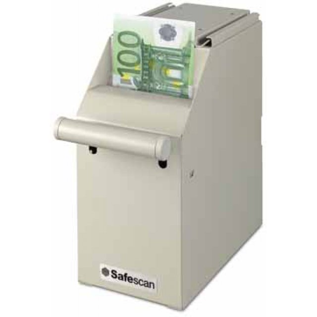 SAFESCAN 4100 POS SAFE W
