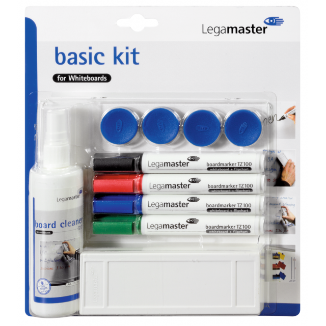 LEGA BASIC KIT              BL