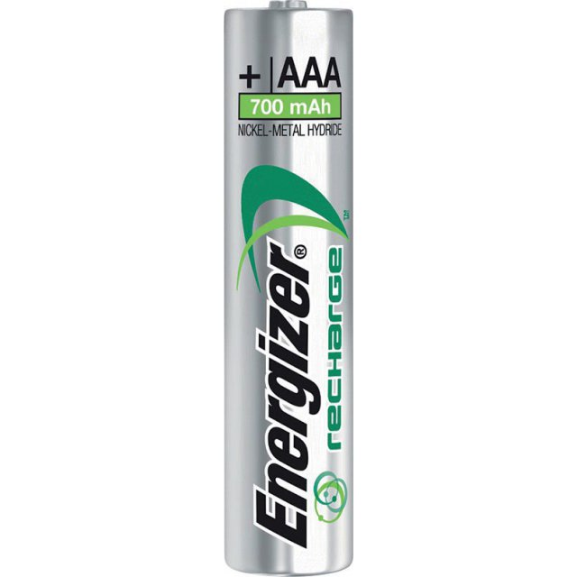 ENERGIZER POWER PLUS AAA BLS4
