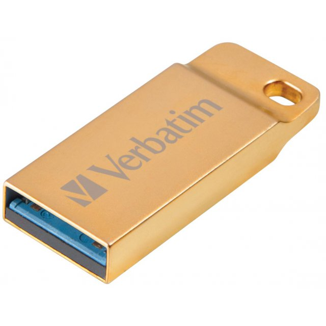 VERBATIM EXECUTIVE USB3 64GB
