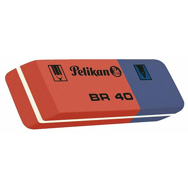 DS 40 GOM.RO-BLA.PK