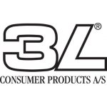 3L CONSUMER PRODUCTS