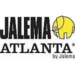 ATLANTA BY JALEMA