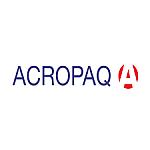 ACROPAQ