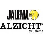 ALZICHT BY JALEMA