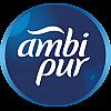 AMBI_PUR