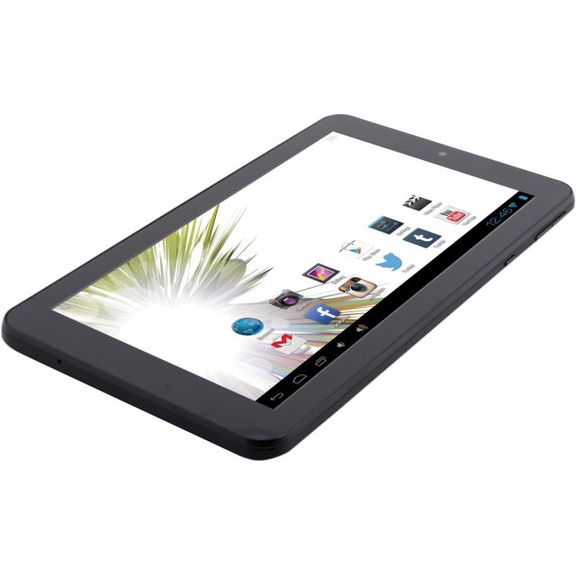 7 INCH TABLET MOBII 722 8GB