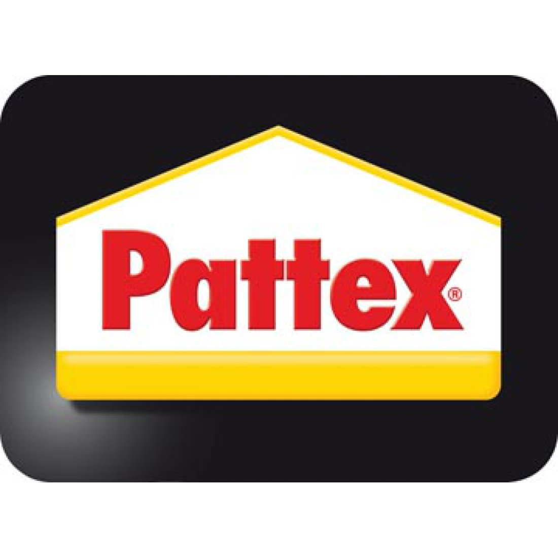 PATTEX LIJM REPAIR EXTREME 8G