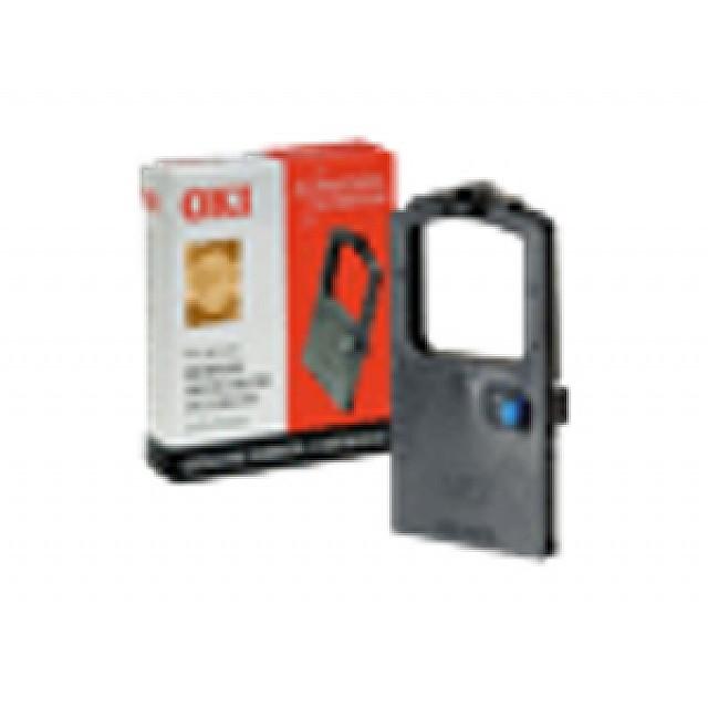 OKI Microline 380 390 391 3390 3391 inktlint zwart 2.000.000