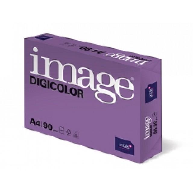 IMAGE DIGICOLOR A4 160G 250VEL