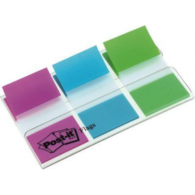 POST-IT FLAG P3   BL