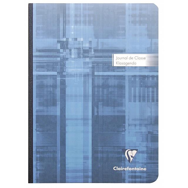 CLAIRF KLASAGENDA 148X210