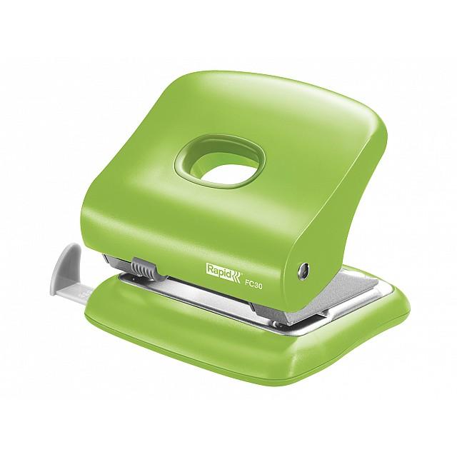 RAPID PERFORATOR FC30 II groen PROMO